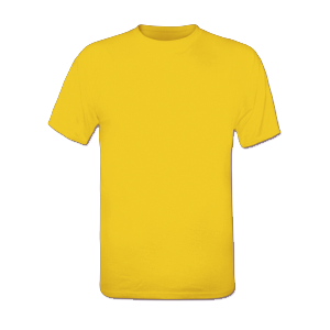 chemise hollister Hollister T Shirt Femme, T Shirt Femme Jaune TSF | Moderne,vetements hollister,grande promotion tee shirt hollister,officiel T Shirt Femme Jaune TSF Review. Choose a ranking for this item. 1 star is the worst and 5 stars is the best.